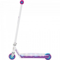 Trotineti: Razor Party Pop Scooter - Pink