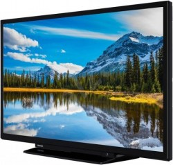 LED televizori: Toshiba 32W2863DG LED TV
