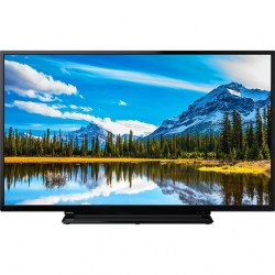LED televizori: Toshiba 40L1863DG LED TV
