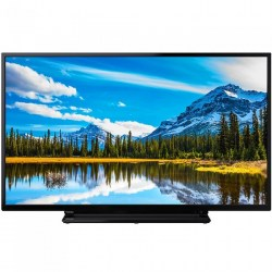 LED televizori: Toshiba 43L2863DG LED TV