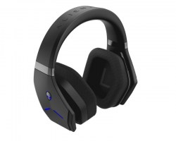 Mikrofoni i slušalice: Dell AW988 Alienware Wireless Gaming Headset