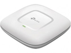 Akces point-i: TP-Link CAP300