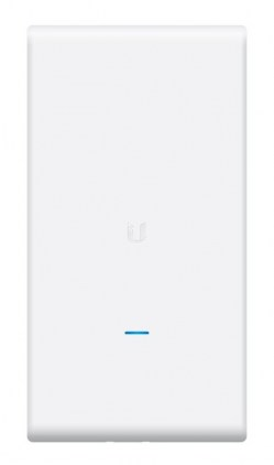 Akces point-i: Ubiquiti UAP-AC-M-PRO