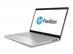 Notebook računari: HP Pavilion 14-ce0008nm 4RL87EA