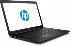 Notebook računari: HP 17-by0023nm 4UF03EA