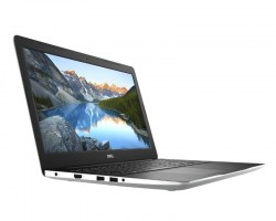 Notebook računari: Dell Inspiron 15 3582 NOT13334