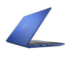 Notebook računari: Dell Inspiron 15 3582 NOT13368