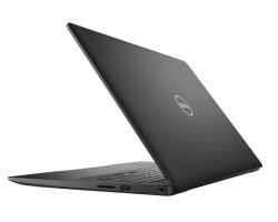 Notebook računari: Dell Inspiron 15 3584 NOT13539