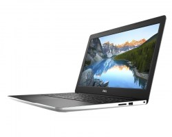 Notebook računari: Dell Inspiron 15 3584 NOT13537