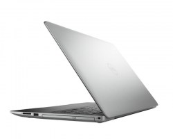 Notebook računari: Dell Inspiron 15 3582 NOT13632