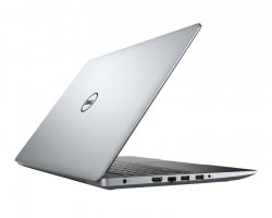 Notebook računari: Dell Inspiron 15 3580 NOT13358
