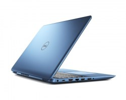 Notebook računari: Dell Inspiron 15 5584 NOT13549