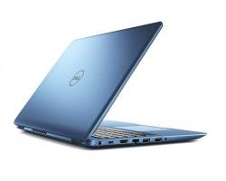 Notebook računari: Dell Inspiron 15 5584 NOT13550
