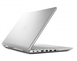 Notebook računari: Dell Inspiron 15 5584 NOT13557