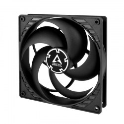 Ventilatori: Arctic Cooling Arctic P14 PWM PST CO Black
