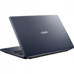 Notebook računari: Asus X543UA-DM1422