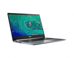 Notebook računari: Acer Swift 1 SF114-32-P7UV NX.GXUEX.008 5Y