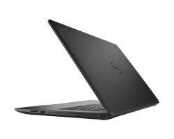 Notebook računari: Dell Inspiron 17 5770 NOT13605