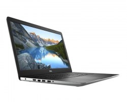 Notebook računari: Dell Inspiron 17 3780 NOT13607