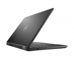 Notebook računari: Dell Latitude 5591 NOT13684
