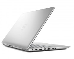 Notebook računari: Dell Inspiron 15 5584 NOT13553