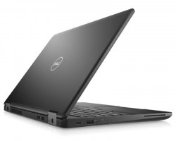 Notebook računari: Dell Latitude 5590 NOT13764