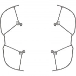 Dronovi: DJI Mavic 2 Propeller Guard Set CP.MA.00000060.01