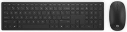 Tastature: HP Pavilion Wireless Keyboard and Mouse 800 4CE99AA