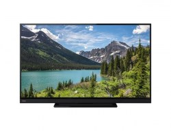 LED televizori: Toshiba 55T6863DG LED TV