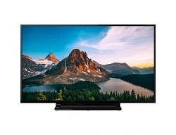 LED televizori: Toshiba 43V5863DG LED TV