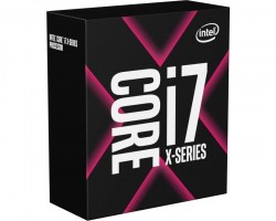Procesori Intel: Intel Core i7 9800X Socket 2066