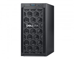 Konfiguracije: Dell PowerEdge T140 DES07000