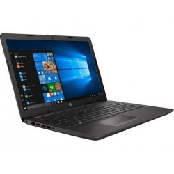 Notebook računari: HP 255 G7 7QK69ES