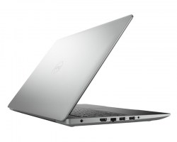 Notebook računari: Dell Inspiron 15 3581 NOT13610
