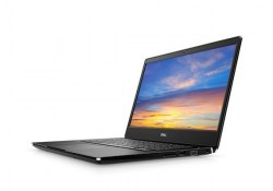 Notebook računari: Dell Latitude 3400 NOT13866