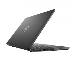 Notebook računari: Dell Precision M3540 NOT13821