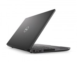 Notebook računari: Dell Precision M3541 NOT13858