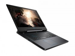 Notebook računari: Dell G7 17 7790 NOT13720