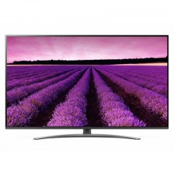 LED televizori: LG 55SM8200PLA LED TV