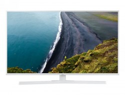 LED televizori: Samsung UE50RU7412UXXH LED TV
