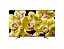 LED televizori: Sony KD55XG8096BAEP LED TV