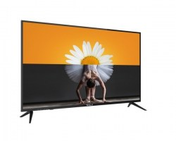 LED televizori: Tesla 49K309BF LED TV