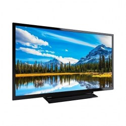LED televizori: Toshiba 32W1863DG LED TV