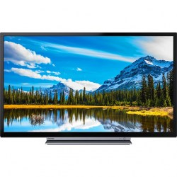 LED televizori: Toshiba 32L3863DG LED TV