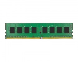Memorije DDR 4: DDR4 16GB 3200MHz Kingston KVR32N22D8/16