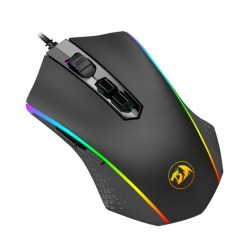 Miševi: REDRAGON Memeanlion Chroma M710 Gaming Mouse