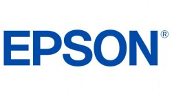 Papir: EPSON S042322 A2 (25 listova) Hot Press Natural
