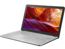 Notebook računari: Asus X543MA-DM637