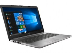 Notebook računari: HP 250 G7 6BP50EA