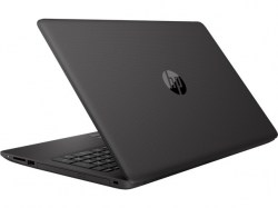 Notebook računari: HP 250 G7 6MR06EA